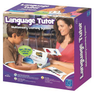 Language Tutor®
