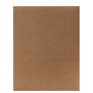 Masonite Painting Panels