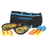 Speedminton® Super 10 Set