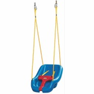 Little Tikes® 2-In-1 Snug and Secure Swing
