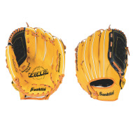 Franklin® Field Master Glove, 12""