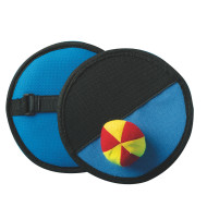 Spectrum™ Catch Disc 2 Player Set