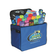 Speed Stacks® 30-Cup Sports Pack