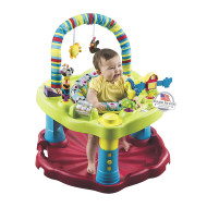 Evenflo® ExerSaucer® Bounce & Learn™ Barnyard Saucer