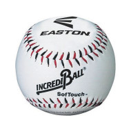 Easton® SoftTouch Incrediball® Baseball