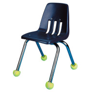 Chair Tennys (pack of 16)