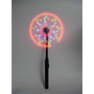 Light Show Stick