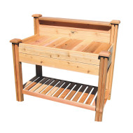 Gronomics® Potting Bench