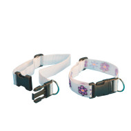 Color-Me™ Pet Collar (makes 12)