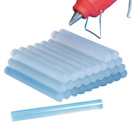 Standard Glue Sticks  (pack of 30)