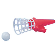 Toss & Catch Game  (pack of 12)