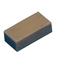 Gum Art Eraser  (box of 12)