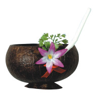 Coconut Cups  (pack of 12)