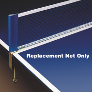 EZ Replacement Net for W10241