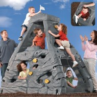 Step2® Skyward Summit Youth Climber