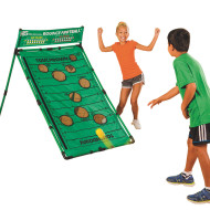 Overstock Active Play