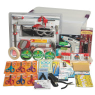 MakerSpace Tool Kit Easy Pack