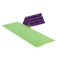 Basic Yoga Easy Pack