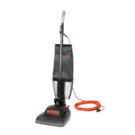 Hoover® Commercial Guardsman Upright Vacuum