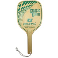 Pickle-Ball® Diller Paddle