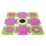 Galaxy Light Up Play Mat