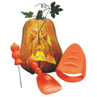 Pumpkin Carver Set (pack of 12)