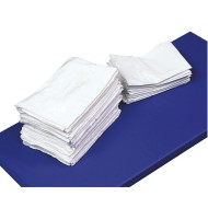 Fitted Cotton Sheet - Mat