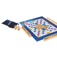 Mathable Deluxe Game