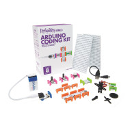 LittleBits® Arduino Coding Kit