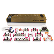 LittleBits® Synth Kit
