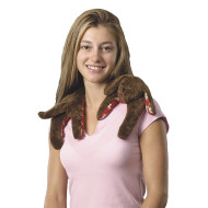 Puppy Hugs Aroma Comfort Warmer Neck Wrap