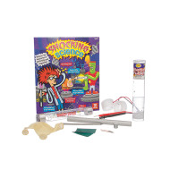 Shocking Science Kit