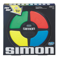 Simon® Game
