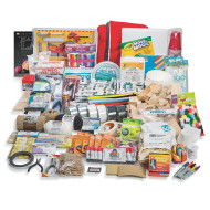 MakerSpace Mega Easy Pack