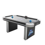Luminex Air Hockey Table, 6