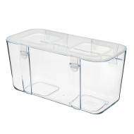 Medium Caddy Storage Container