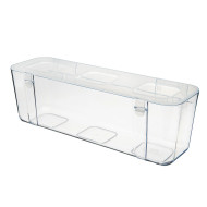 Large Caddy Storage Container