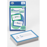 Smart Flash Cards, Addition