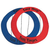 Easy Hoops (set of 2)