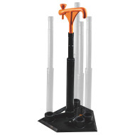 Champro® Ultimate 3-1 Batting Tee