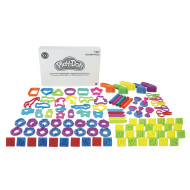 Play-Doh® Tools Assorted Schoolpack