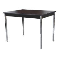 "Activity/Utility Table, 60""L x 30""W"