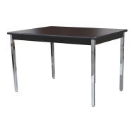 "Activity/Utility Table, 72""L x 36""W"