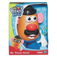 Playskool® Mr. And Mrs. Potato Head