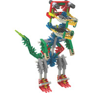 K'NEX® Maker Basic Kit