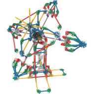 K'NEX® Makers Kit