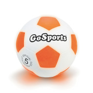 LED Light Up Soccer Ball