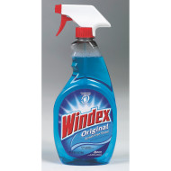 Windex® Glass & Surface Cleaner Spray