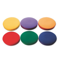 Spectrum™ Sound Steps (set of 6)