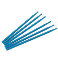 Nylon Drumsticks (set of 6)
